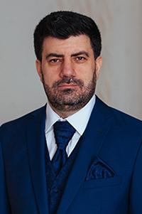 Balogh Csaba