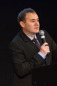 Kovács Imre Siemens PLM Software
