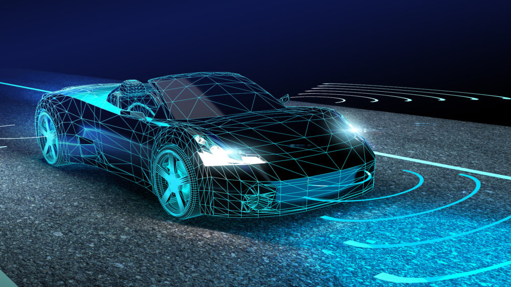 Siemens PLM Automotive cut